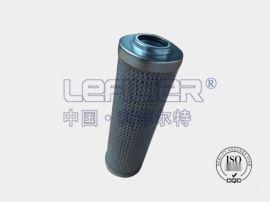 SFX-660*3黎明回油过滤器滤芯