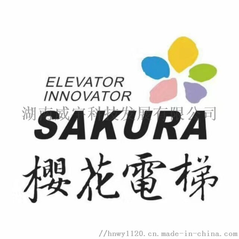 湖南长沙家用电梯厂家 别墅电梯小尺寸定制