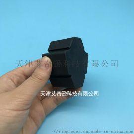 FLENDER N-EUPEX DS172弹性胶块
