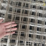 不锈钢网片建筑网 墙体保温网 防裂网批荡网