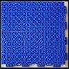 合肥市双层圆弧双米 拼装地板厂家