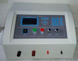瑞柯仪器供应LX-9831电压降测试仪