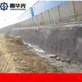 海南乐东县中空锚杆护坡中空锚杆参数