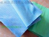 工業抹布 無紡布擦試布 吸油布 擦機布 100片