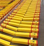 禁止類標誌樁規格 標誌樁 玻璃鋼應急通訊樁
