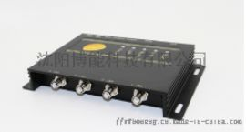 博能科技超高频微型RFID读写器
