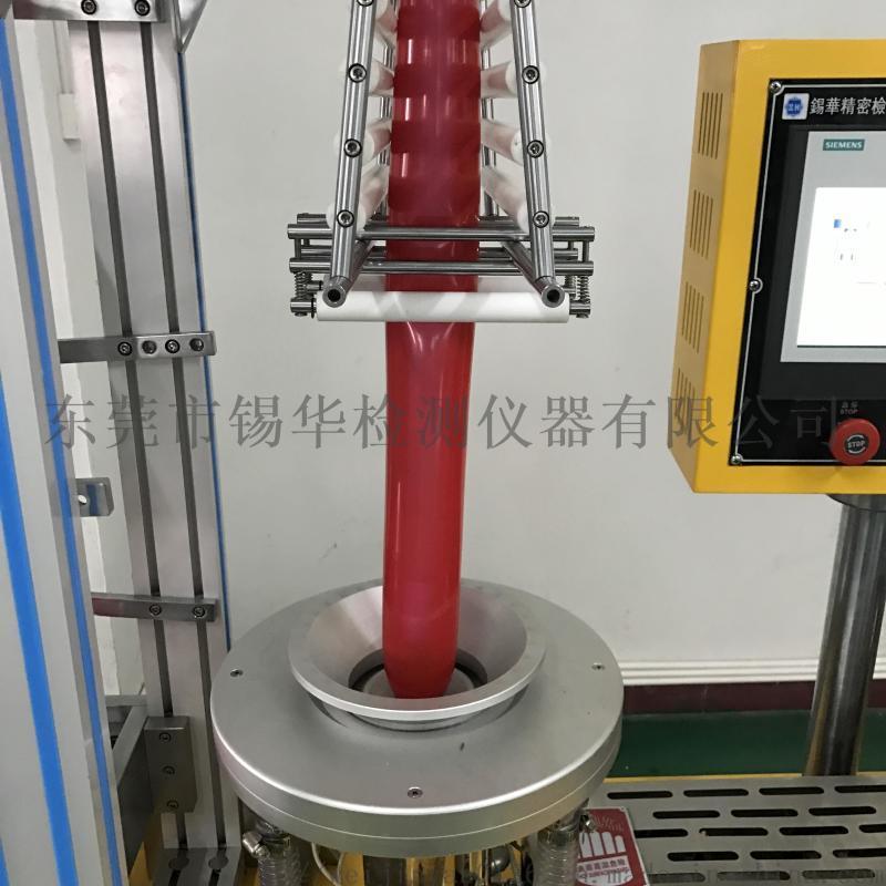 小型塑料吹膜机 高规格塑料吹膜机