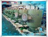 海水自清洗过滤设备