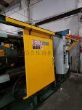 力劲500吨9成新铝合金压铸机630吨压铸机