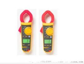 电源测试工具 电流钳形表