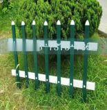 公路护栏市政园林城市绿化防撞栏道路中间人行道隔离栅送配件立柱