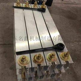 厂家定制矿用皮带硫化机 隔爆型胶带硫化机