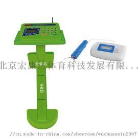 智能有线肺活量测试仪 肺功能测试仪 智能测试仪