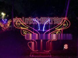 霓虹燈字 字體燈牌 霓虹管字體 霓虹管彩燈