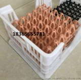 廠家供應雞鴨種蛋箱 配蛋託用種蛋筐 塑料種蛋筐