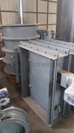 高温膨胀节,值得信赖的生产厂家制造耐高温耐腐蚀