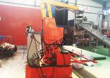生产多功能机器人拆垛机 袋装全自动桁架拆垛机