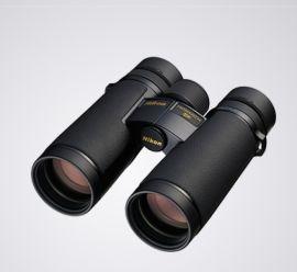 西安哪里有卖博冠望远镜13572588698