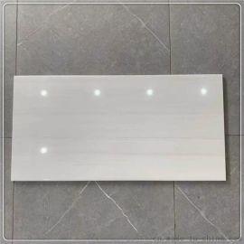 北海300×600内墙砖-纯白内墙砖生产厂家