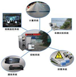 高速预检系统**山西万立科技18935180280