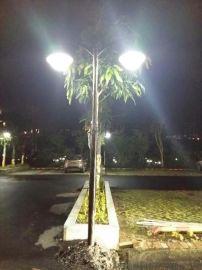 廣萬達牌庭院燈GWD--TYD400
