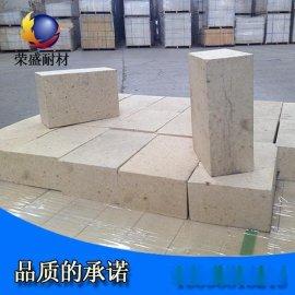 抗剥落高铝砖 耐温度急剧变化的耐火材料