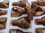 金刚石锚杆钻头、PDC锚杆钻头