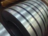 30G130冷軋取向矽鋼片