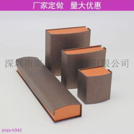 供应 首饰盒纸盒 珠宝首饰包装盒设计定制