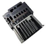 上海供应原装三菱变频器|三菱FR-A740系列变频器FR-A740-0.4KW
