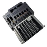 上海供應原裝三菱變頻器|三菱FR-A740系列變頻器FR-A740-0.4KW
