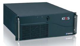 控创工控机KISS 4U  kontron工控机iRack 4U KT965/ATX