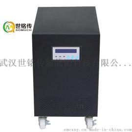 4000W工频纯正弦波逆变器高效家用逆变器**逆变电源