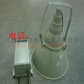 海洋王投光灯NTC9210 防震投光灯厂家