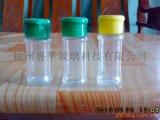 玻璃调味粉瓶,60g调味粉瓶,玻璃瓶,出口玻璃瓶