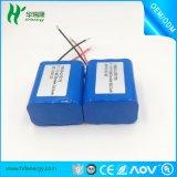 18650鋰電池組 圓柱鋰電池廠家