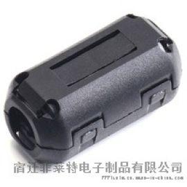 厂家磁环磁芯fair-rite0444173951