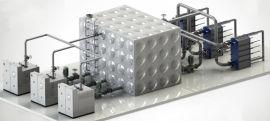50公斤农产品烘干设备烘干机