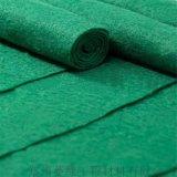 鄭州裸土覆蓋土工布廠家 鞏義綠色土工布工地用無紡布