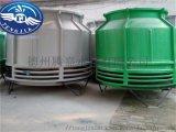 厂家直销横流式冷却塔  低噪音冷却塔 冷却塔厂家
