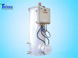 水浴式气化器,lng水浴式气化器厂家,