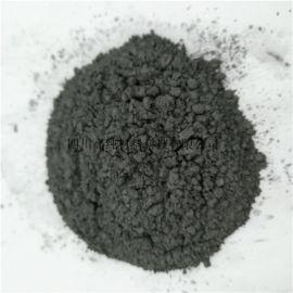 四川高纯材料优质5N高纯锗粉200目锗粉
