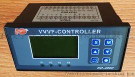 江西南昌恒压供水仪表HD4000