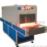 ZG-HF380HZ紅外線和紫外線烤箱