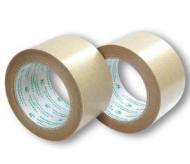 东莞永宝包装胶带生产加工