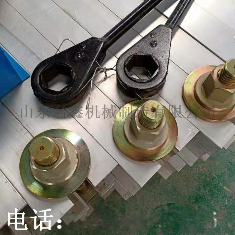 陕西矿用硫化机 YF-3电热式隔型胶带硫化机