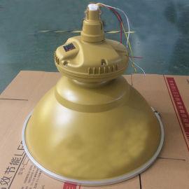 SBF6110系列免维护 节能灯  防尘防腐工厂灯