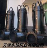 全不鏽鋼污水泵 304污水泵 316污水泵 排污泵