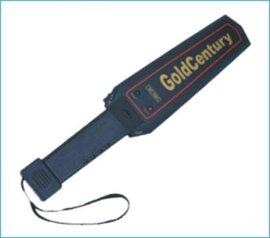 手持式金属探测器-GC-1001