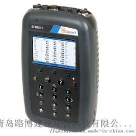 英国GEM5000便携式**分析仪